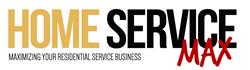 homeServiceMax_logo