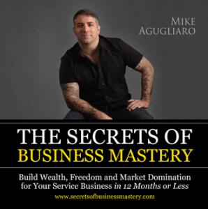Audio-CD-Secrets-of-Business-Mastery-298x300