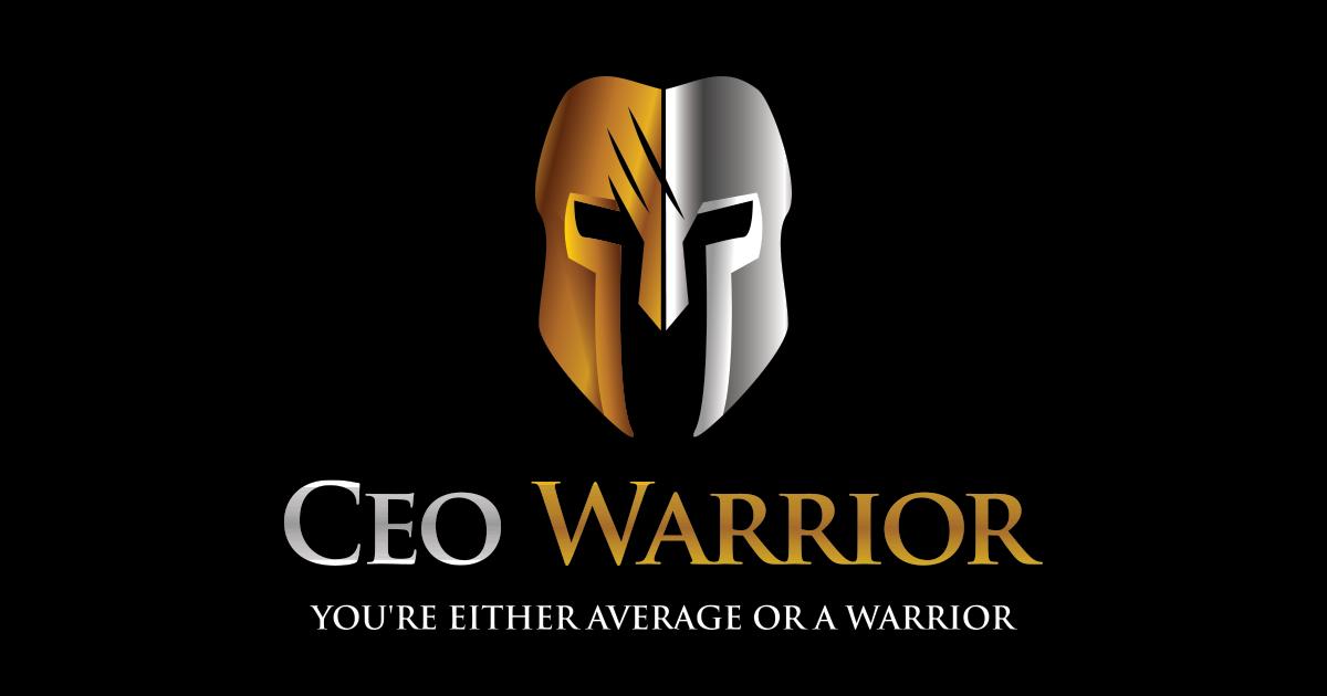 CEOlogo