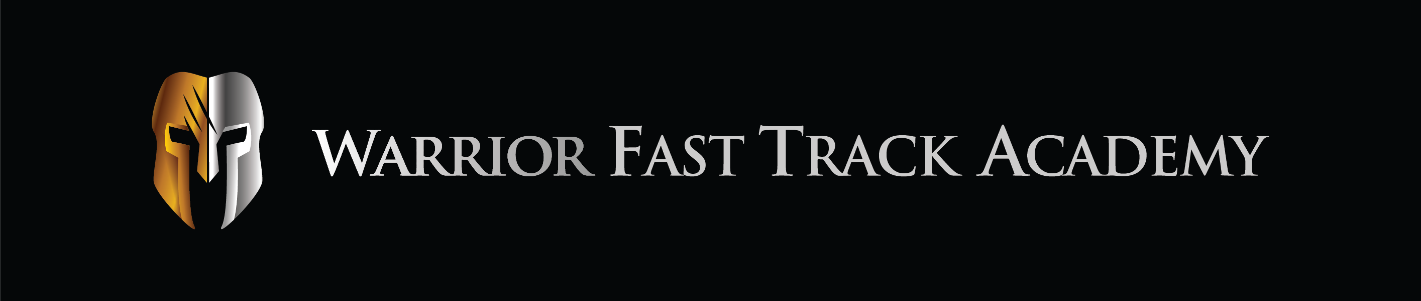 Fast_Track-10