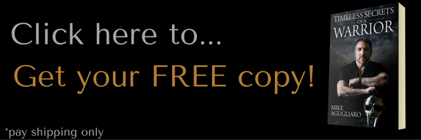 get-your-free-copy-1