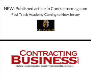Contracting-Business-Fast-Track-Academy
