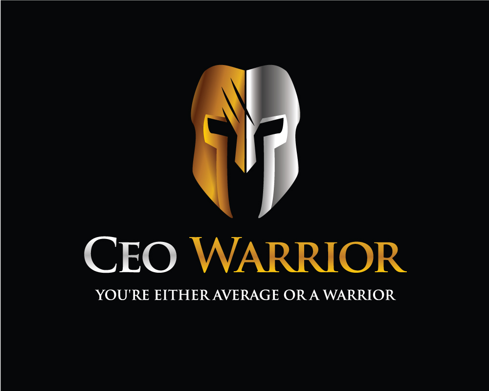 ceo warrior service business coach business leaders